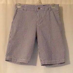 Boys Ralph Lauren Polo size 12 shorts